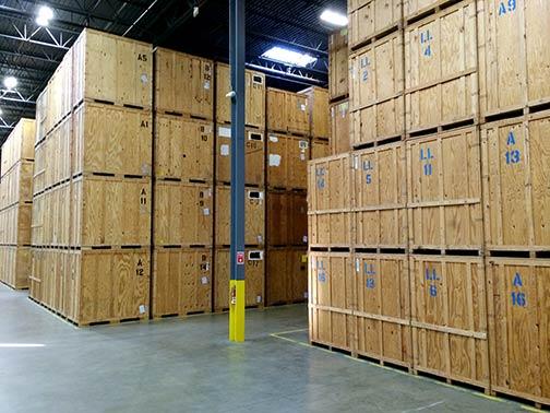 storage-shelves-2