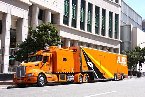 truck1-allied (1)