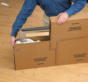 packing-frames